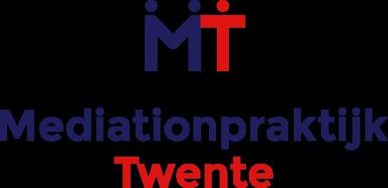 Logo Mediationpraktijk Twente